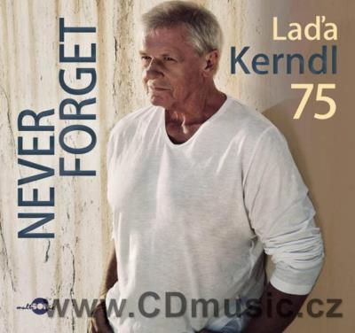 KERNDL L. NEVER FORGET - 75 (2020)