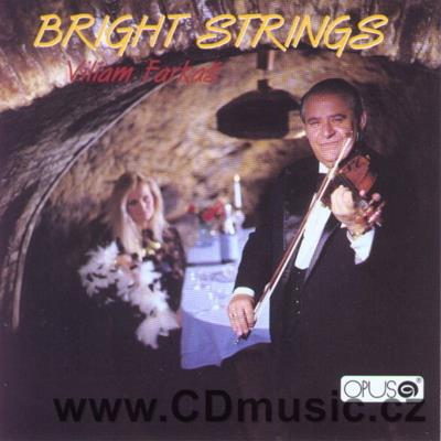 BRIGHT STRINGS / V.Farkaš