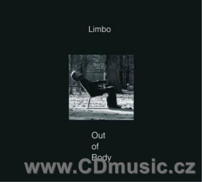 LIMBO - OUT OF BODY (2009)