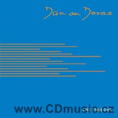 DÚN AN DORAS - SWEET AND SOUR (2003)