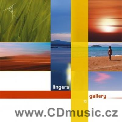 LINGERS - GALLERY (2004)